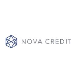 Nova Credit
